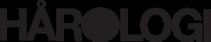 harologi_logo