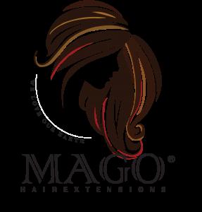 Mago Hair Extensions hos `Odromen i Malmö